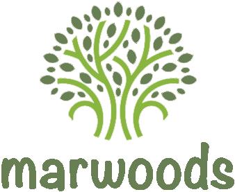 marwoods